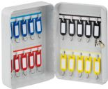 Keystor Cabinet for 20 keys